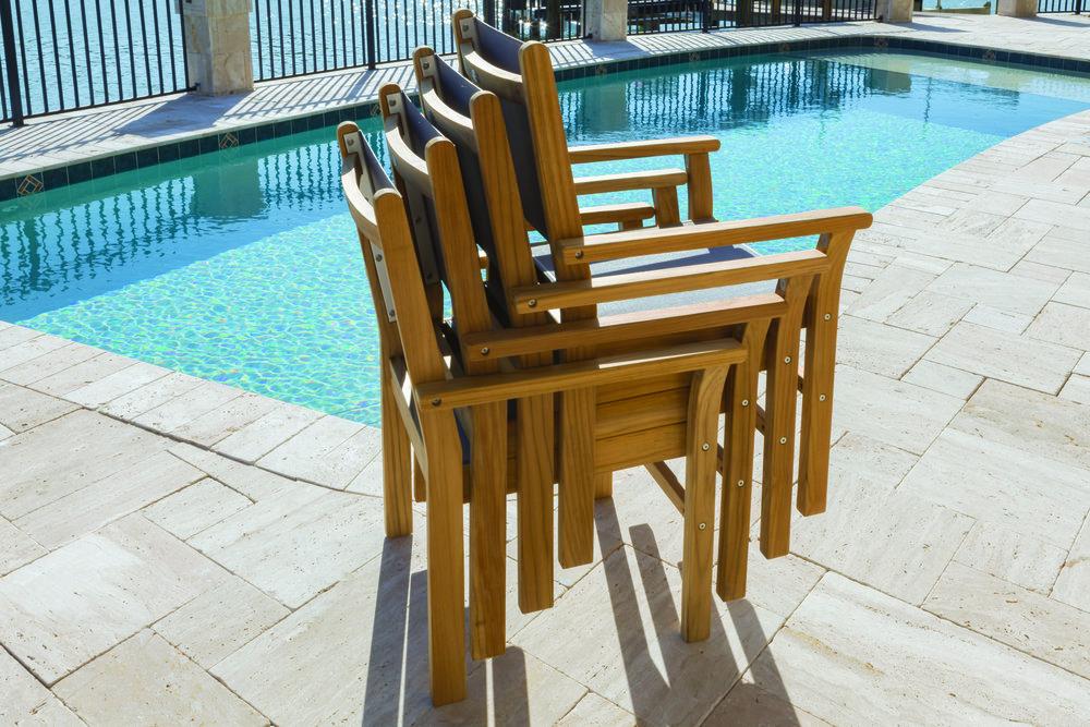 Pg 90 Captiva Stacking Chairs Detail Shot.jpg
