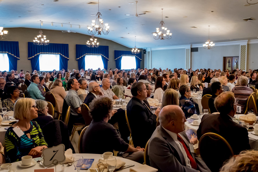 Inspire by Example Awards Luncheon-83.jpg
