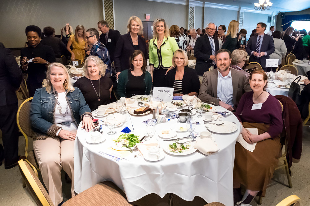 Inspire by Example Awards Luncheon-85.jpg