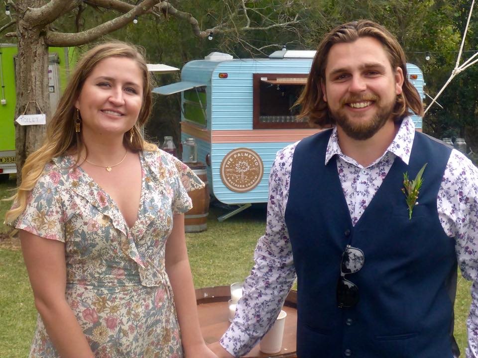 Food trucks Coffs Harbour