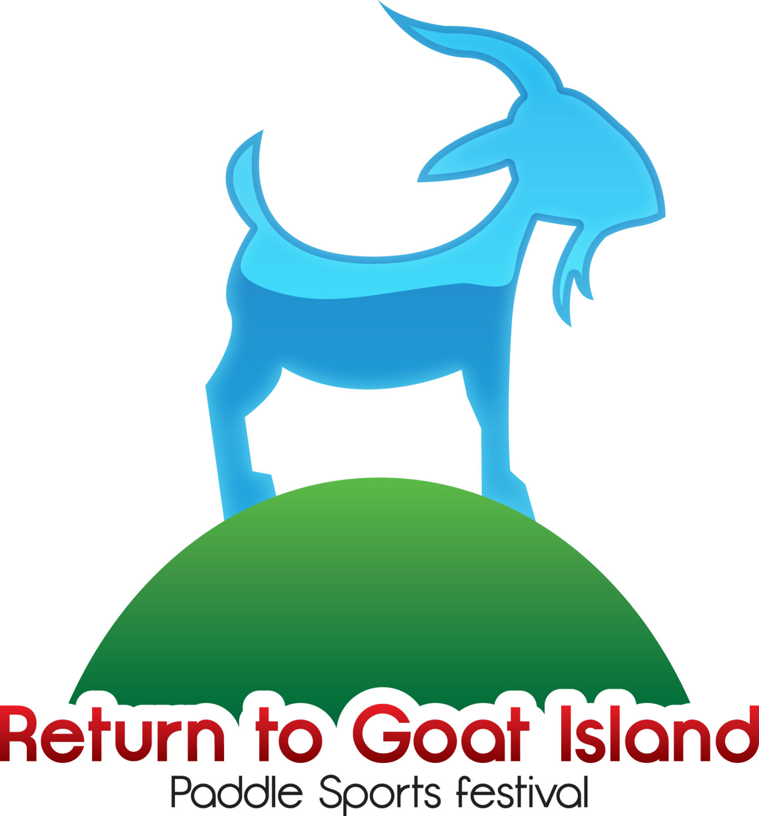 Return To Goat Island
