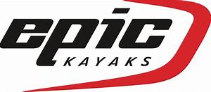 epic kayak logo.jpg