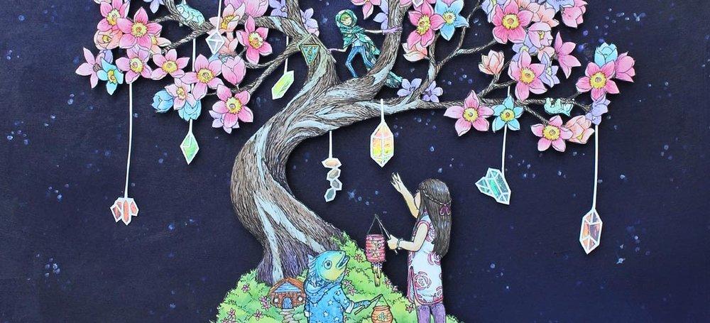 Tree-of-Life-header.jpg