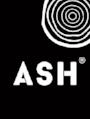 australian-sustainable-hardwoods-logo.png