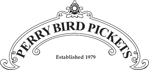 Perry Bird.png