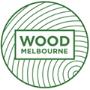 Wood Melbourne.png