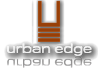 urban edge.png