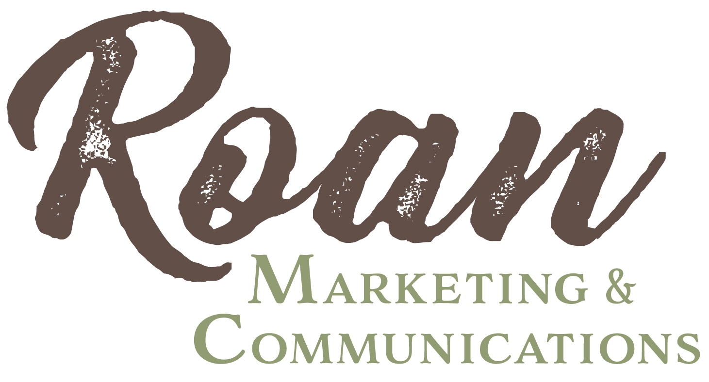Roan Marketing and Communications