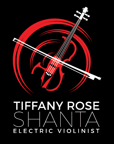 Tiffany Rose Shanta Electric Violinist.png