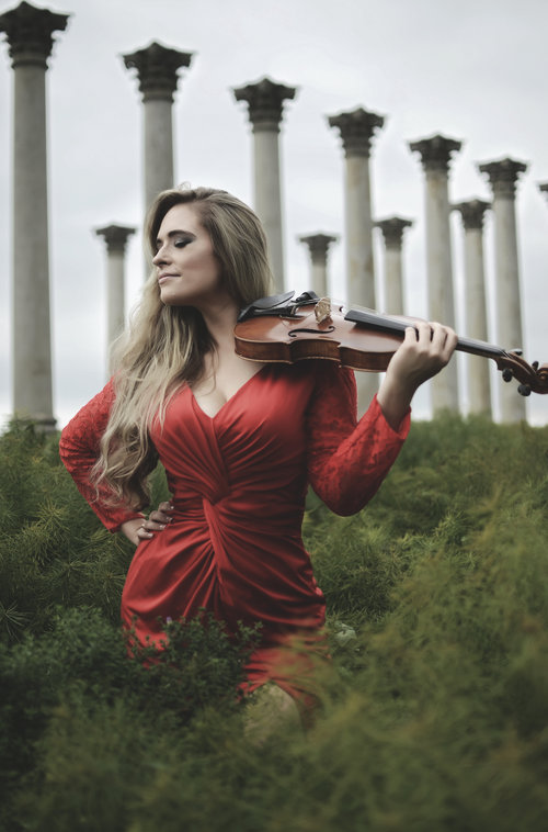 Tiffany Rose Violin.jpg