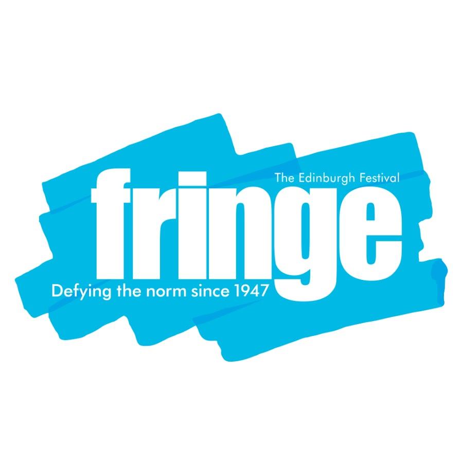 Edinburgh-Fringe-Festival-Logo.jpg