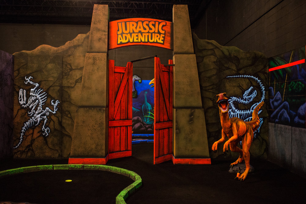 JurassicGolf_blacklightgolf.jpg