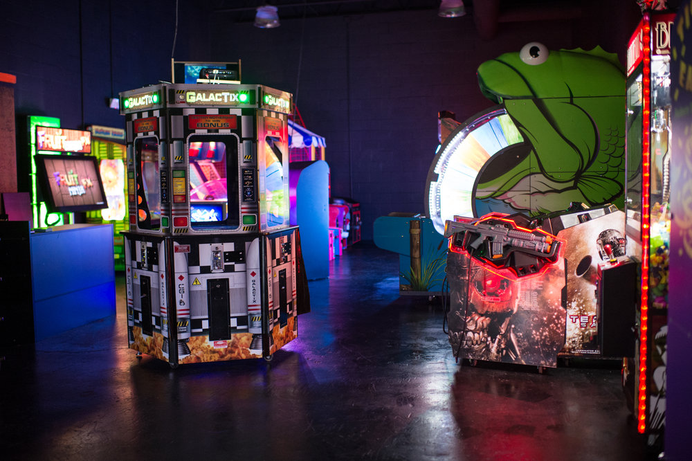 JurassicGolf_arcade.jpg