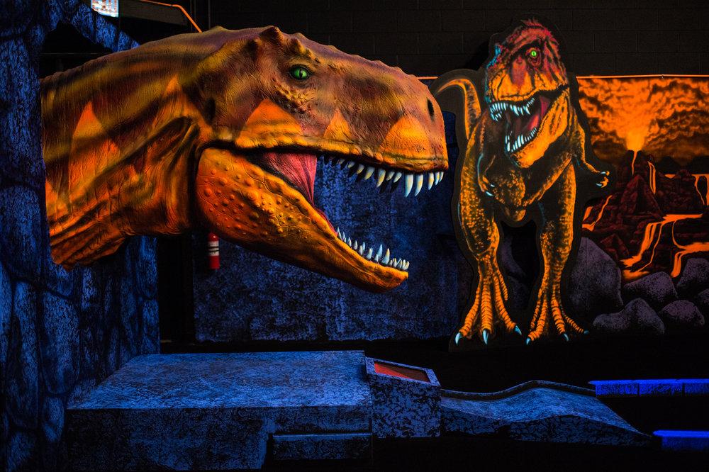 JurassicGolf_GrandOpening-52.jpg