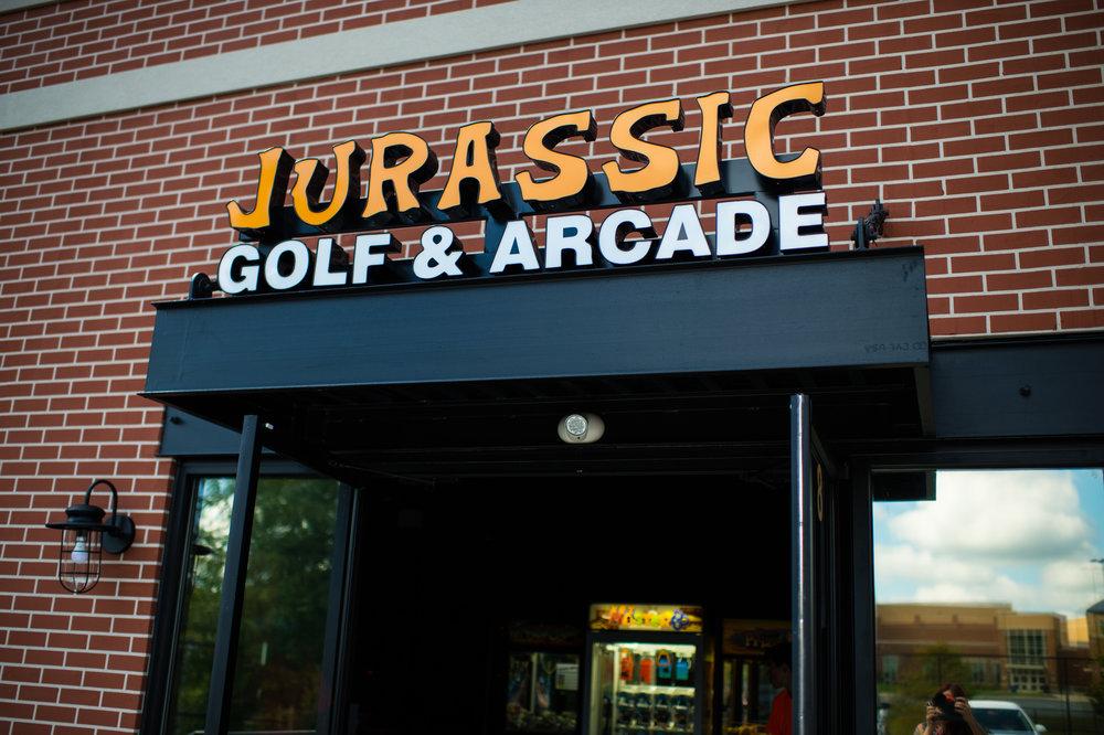 JurassicGolf_GrandOpening-43.jpg
