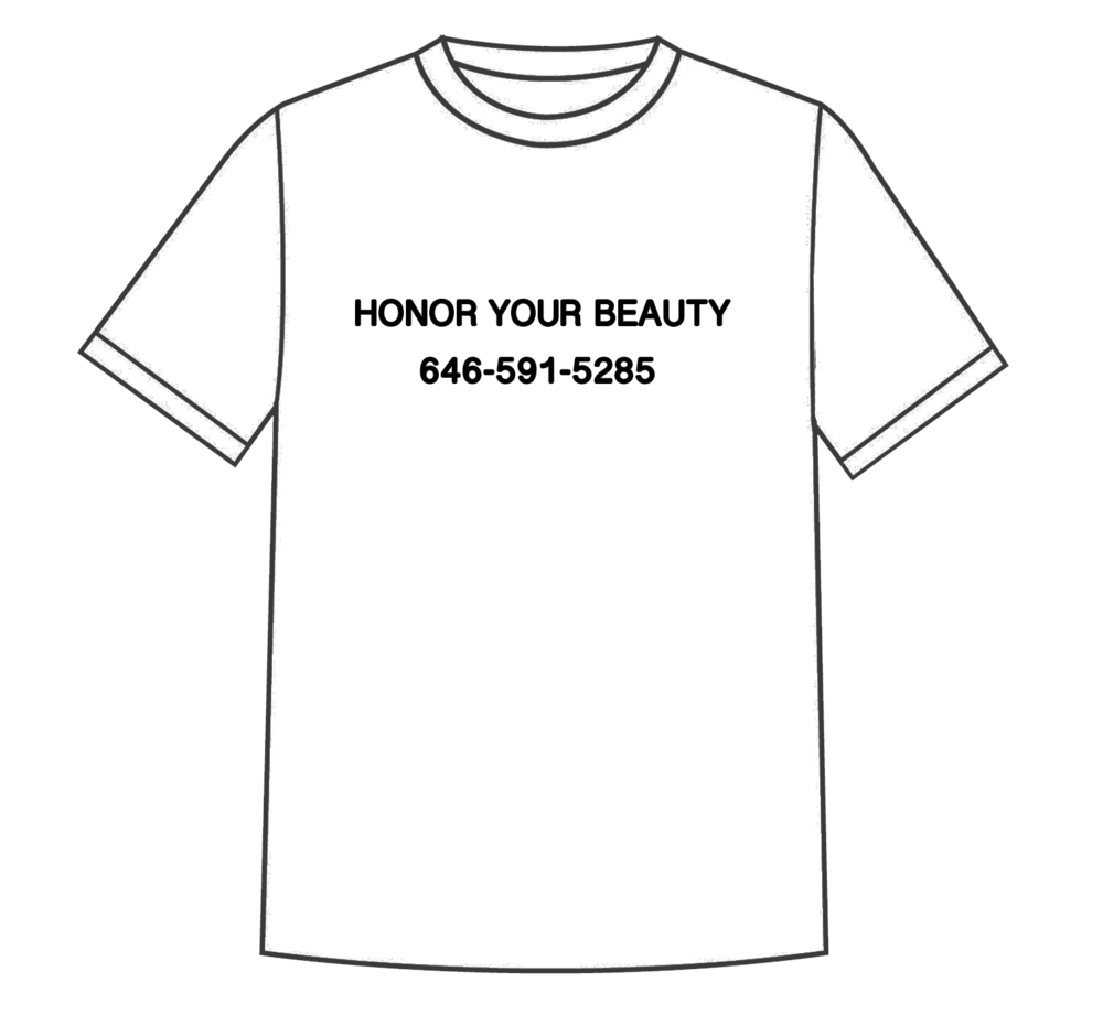 honor_your_beauty.png