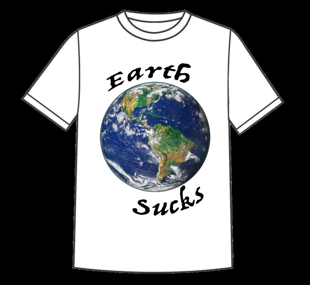earth sucks.png