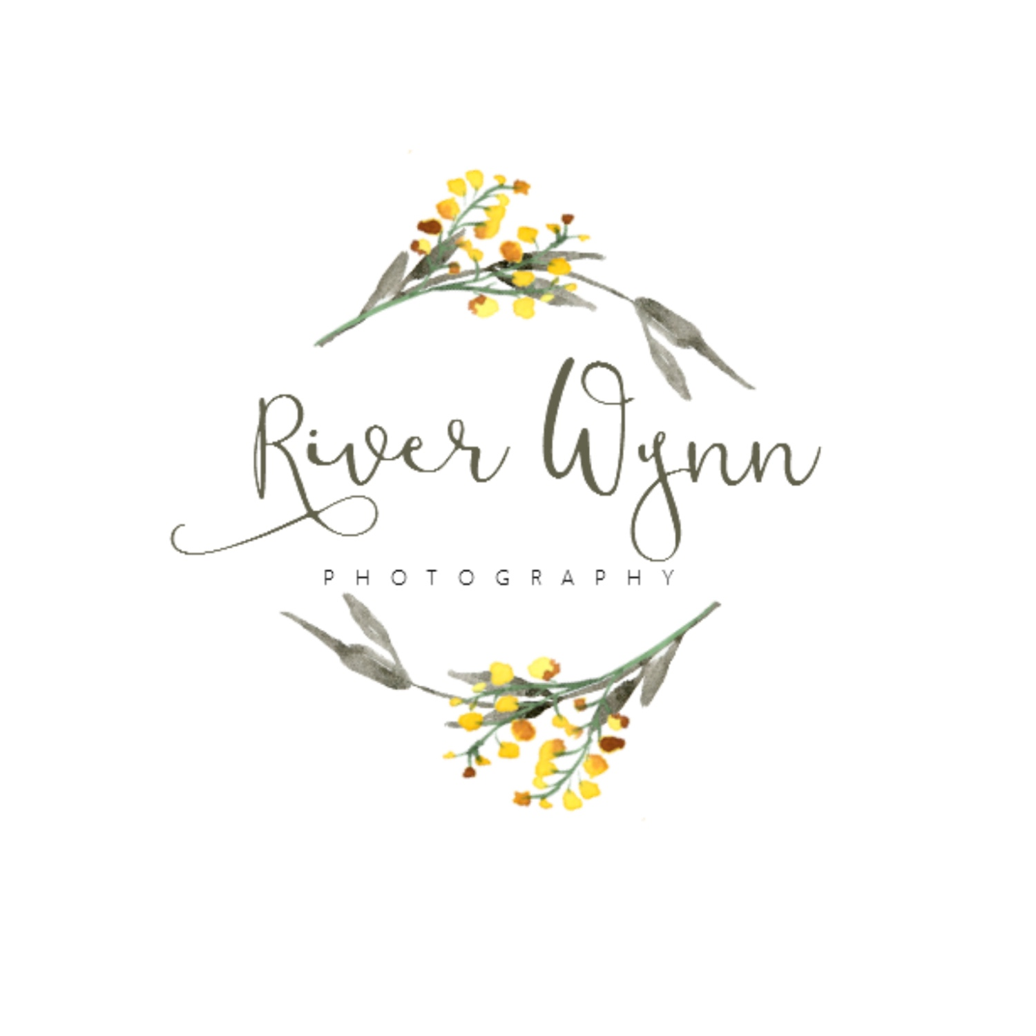 River Wynn Photography