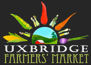 Uxbridge Farmers Market