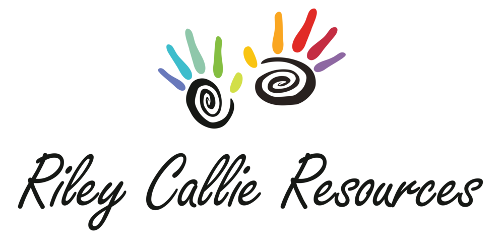 Miscellaneous Products — Riley Callie Resources