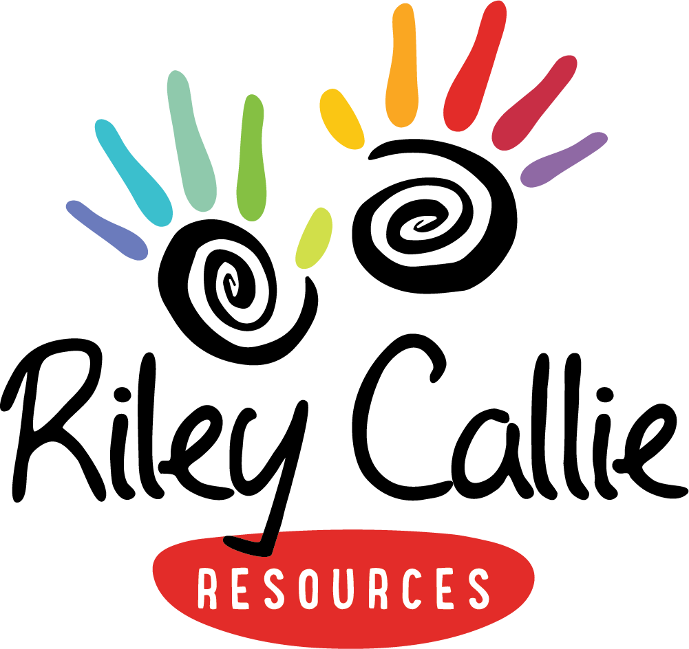 Riley Callie Resources