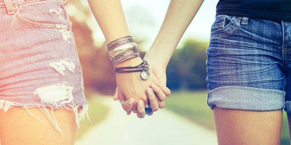 GIRLS holding-hands.jpg