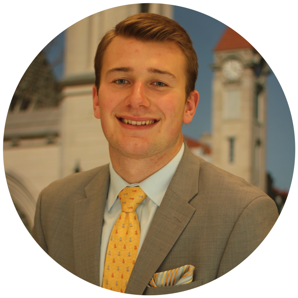 JACOB ELLISFACILITATIONTEAM - acob is a Higher Education Master's candidate at Florida State University with an assistantship in the Office of Student Rights and ResponsibilitiesLEARN MORE →