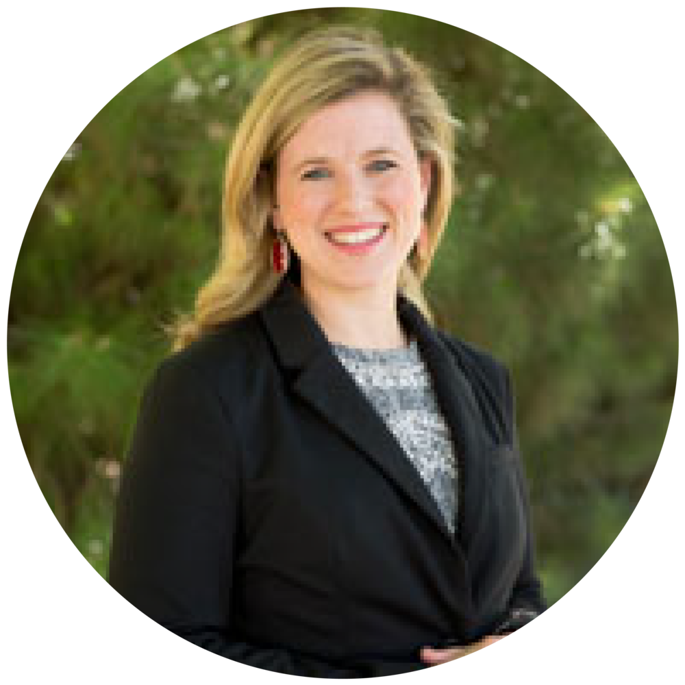 BRITTANY TODDFACILITATIONTEAM - Brittany currently serves as the Director of Risk Intervention and Safety Education at Texas Tech University.LEARN MORE →