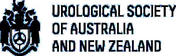 logo-USANZ.png