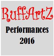 P_RuffArtz_Performances_2016.png