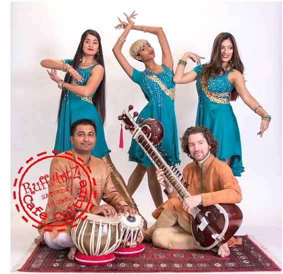 Night of Bollywood - A celebration of Indian traditional and contemporary music and dance. This show offers traditional Indian music featuring tabla, sita and vocals as well as classic Indian dance, contrasted by vibrant energetic and colourful Bollywood dance routines.