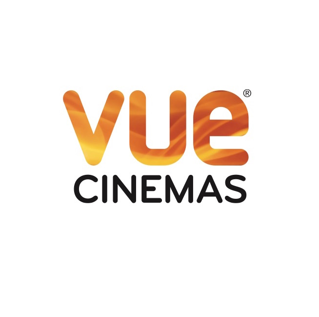 vue-cinema-logo-1447257524.jpg
