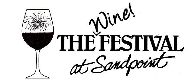The Wine Festival