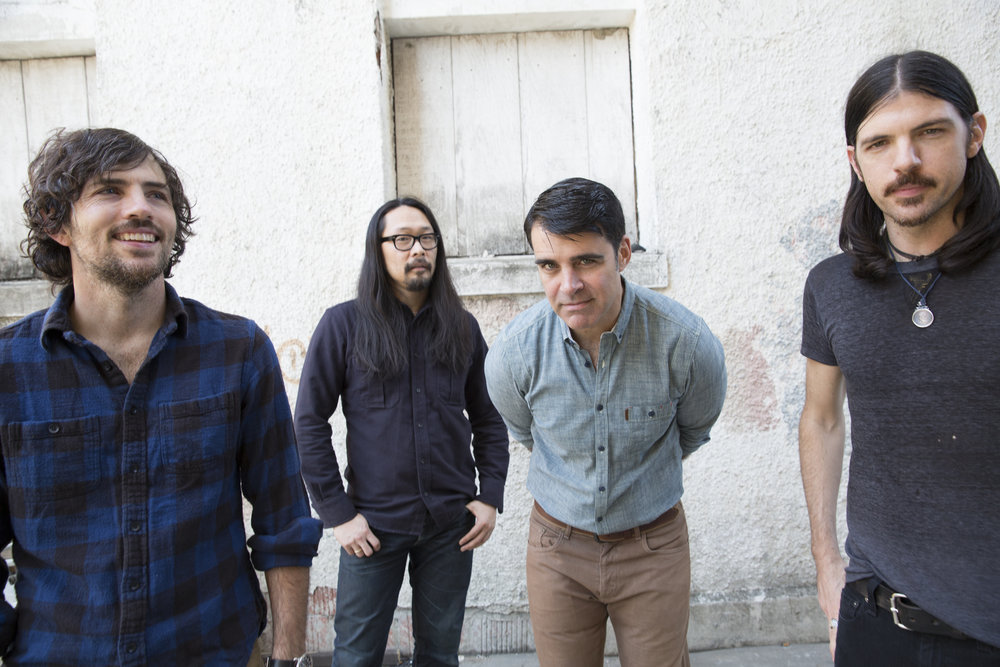 The Avett Brothers - FRIDAY, AUGUST 9THGates: 6:00pmShow: 7:30pm$74.95