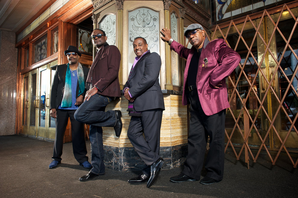 Kool & the gang - SATURDAY, AUGUST 10Gates: 6:00pmShow: 7:30pm$64.95