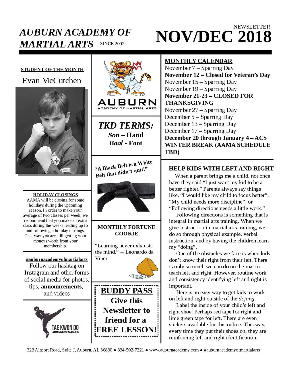 aama news 11-18-page-001.jpg
