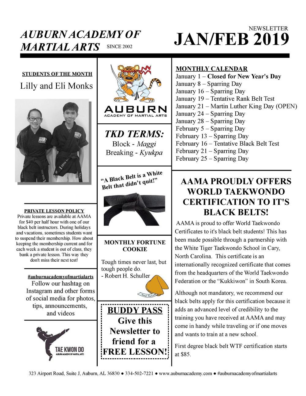 aama news 1-19-page-001.jpg
