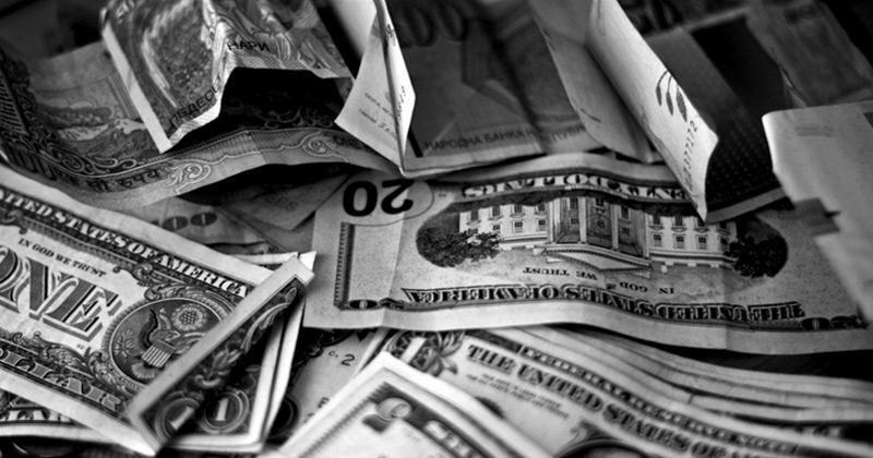 money-financial-economy-1.jpg