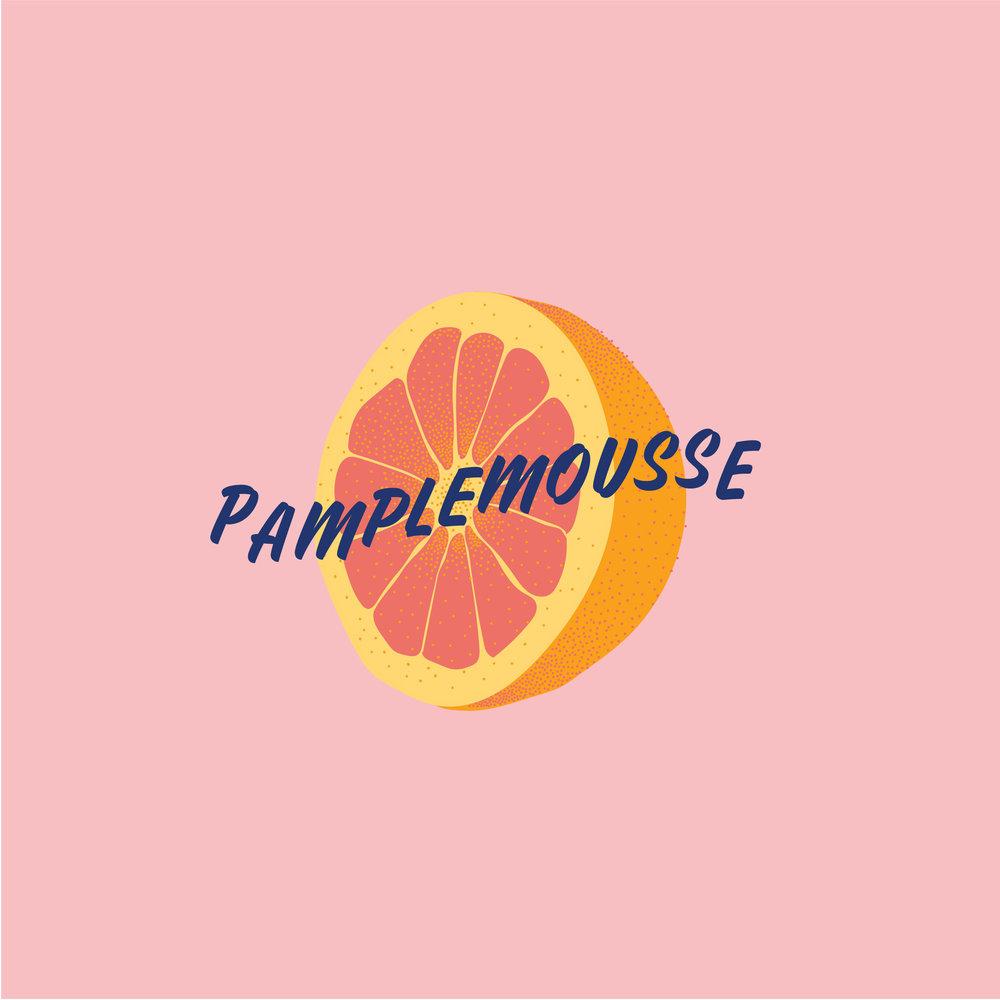 grapefruit666.jpg