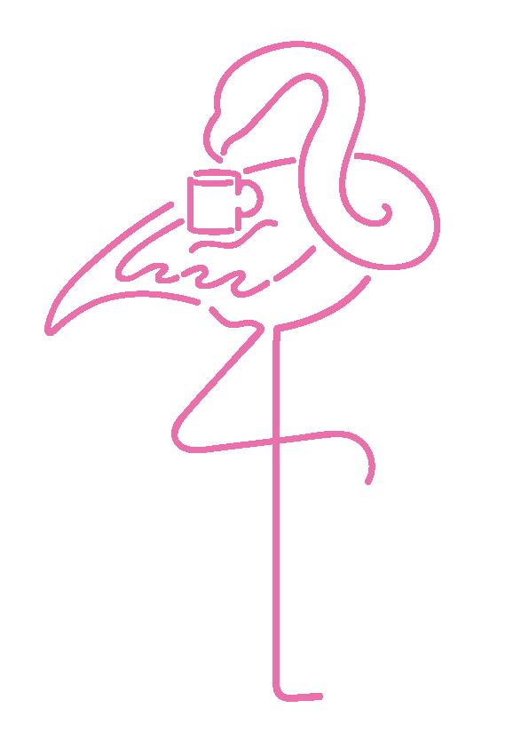 neon logo.png