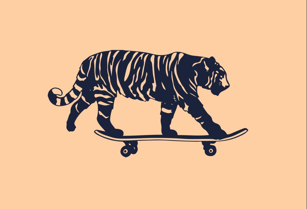 skatetiger.png