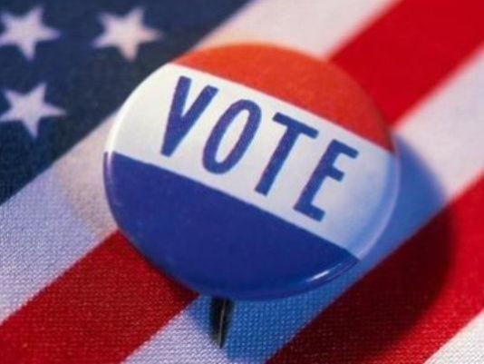 636465384164442830-vote-stock.jpg