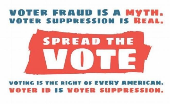 voteidsupp.jpg