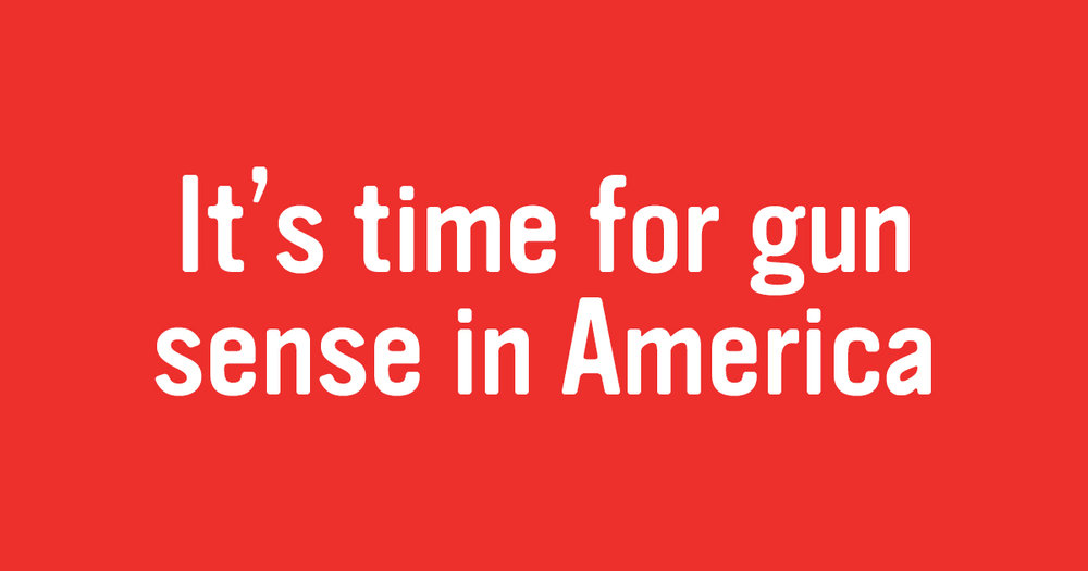 gunsense.jpg