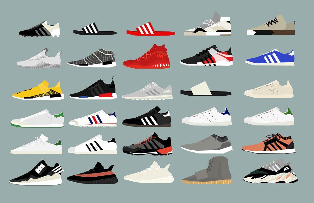 shoe_layout.jpg