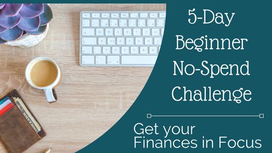 Get your Finances in Focus1.png