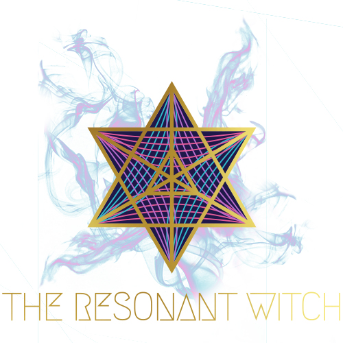 TheResonantWitch