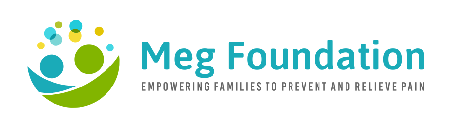 Meg Foundation