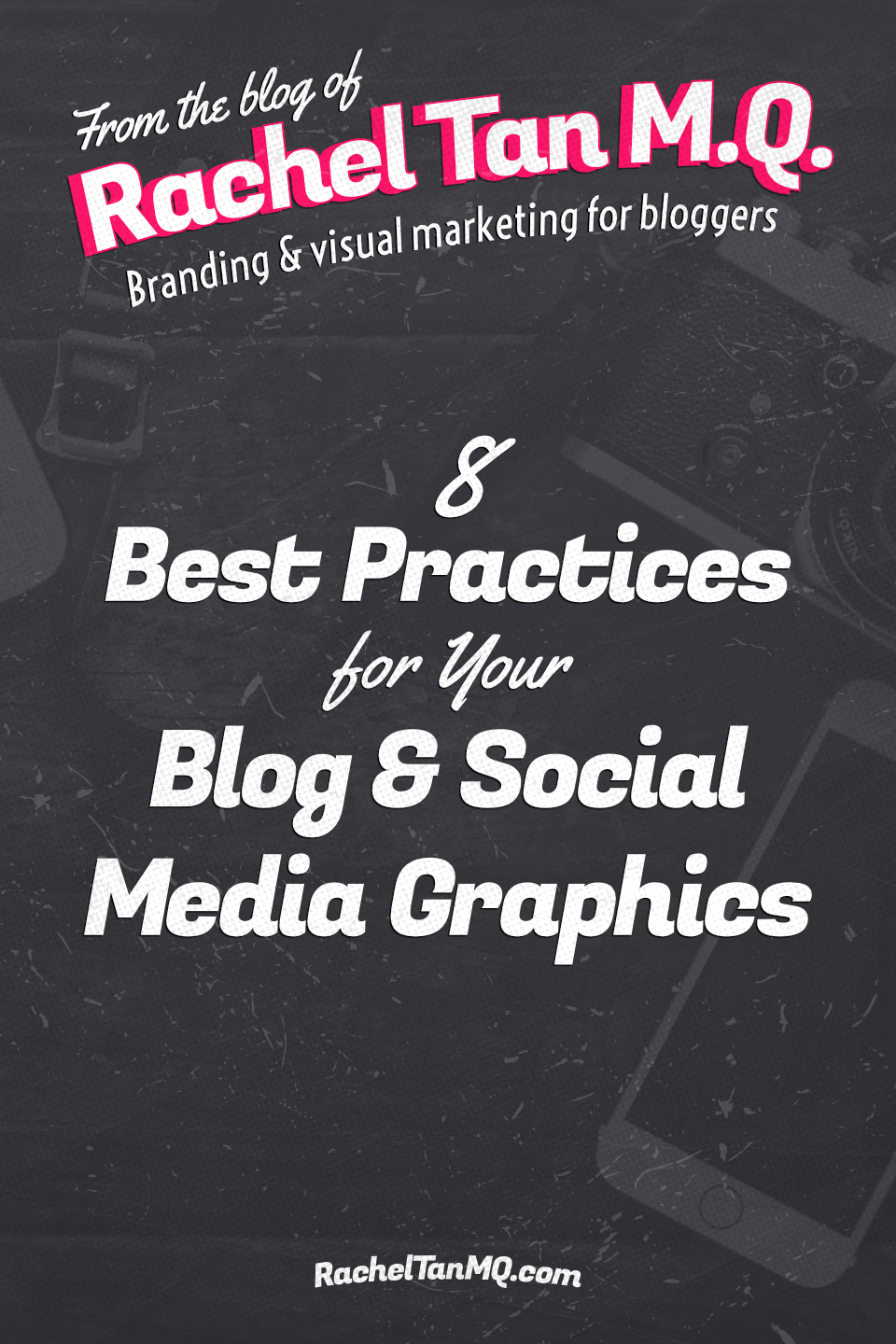Looking for tips on how to design blog graphics that get shit-tons of clicks on social media? This post is for you! #visualmarketing #pinteresttips #pinterestmarketing #bloggraphics #graphicdesigntips