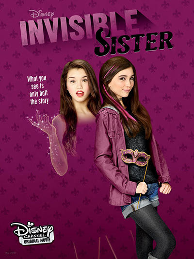 invisible-sister-poster.jpg